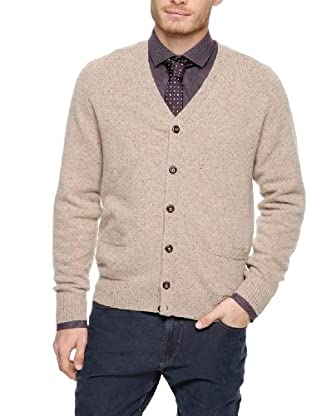 s.Oliver Selection Cardigan