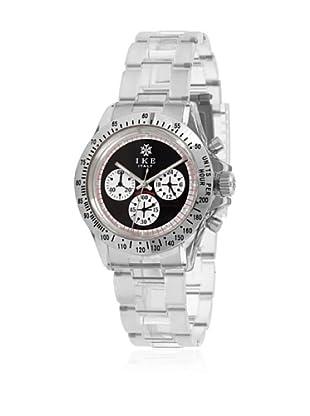 IKE Reloj CR028