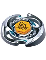 Beyblades Japanese Metal Fusion Battle Top
