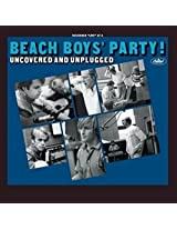 Beach Boys Party! Uncovered & Unplugged