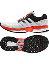 Adidas Men's Response Boost Techfit M Mesh Sneakers