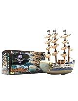 Banpresto Grandline Ships Volume 2 Moby Dick 10