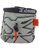 Simond Chalk-Bag  Adult Accessory Green