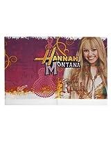 Disney Hannah Montana Table Cover