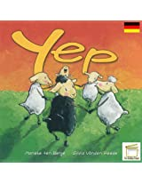 Yep: Yep (DE) (German Edition)
