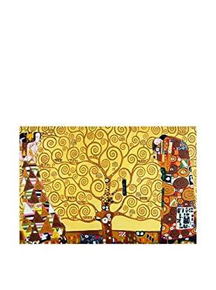 Arte dal Mondo  Wandbild Klimt L