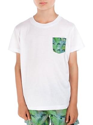 Bay Nine T-Shirt Kids