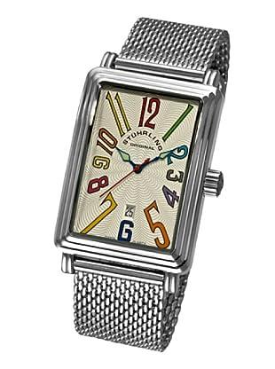 Stührling Reloj 102M.33112