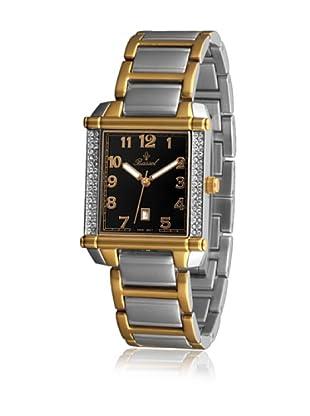 Bassel Reloj CR2079N
