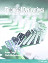 Financial Derivatives - The Currency and Rates Factor