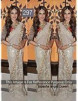 Bollywood Replica Sarees Bipasha Angel Queen By Namo House