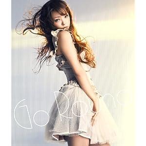 http://ec2.images-amazon.com/images/I/51O2tmS5UEL._SL500_AA300_.jpg