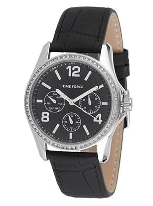 Time Force Reloj TF4022L01