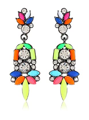 Amrita Singh Pendientes Holi Dangle