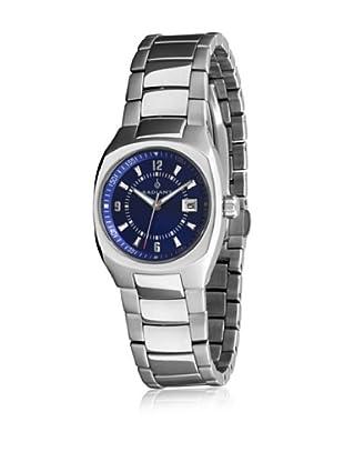 Radiant Reloj 72764