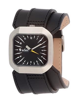 Axcent Reloj  1973  X44001-217