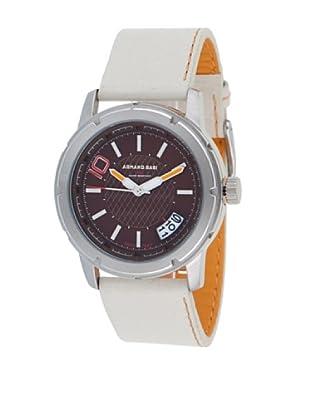 Armand Basi Reloj A1002G05