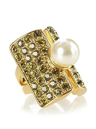 Trina Turk Astor Ring