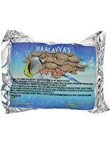 Maalavya Biorb Porous Ball Stone Filter Media for Aquarium
