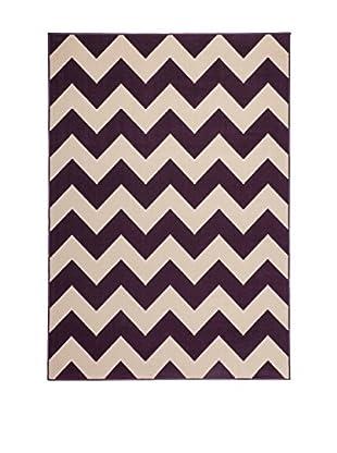 Teppich Maroc 2085