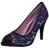 Lunar Flv245 Special Occasion Heels