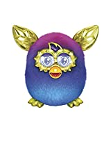 Furby Boom Crystal Series Ombre (Purple/Blue)