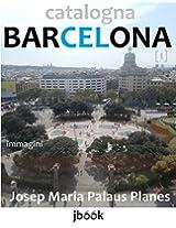 BARCELONA [IT] (Italian Edition)