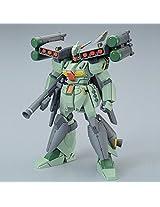 Bandai Hobby Hguc 1/144 Rgm 89 S Stark Jegan (Cca Msv Ver.)