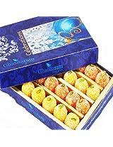 Ghasitarams Gifts Coconut Delight 400 gms