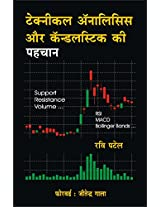 Technical Analysis Aur Candlestick Ki Pehchan - Guide To Technical Analysis & Candlesticks Hindi