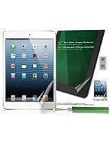 Green Onions Supply AG+ Anti-Glare Screen Protector for Apple iPad mini (RT-SPIPADM02HD)