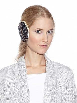 Maya Ohrenschützer (Beige)