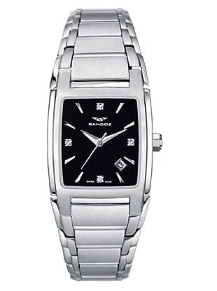 Sandoz 81238-05 - Reloj de Señora metálico