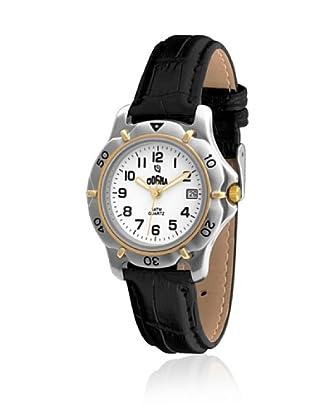 Dogma Reloj G1018 Negro