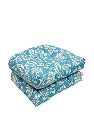 Wexford Set of 2 Cushions