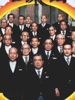 「みんな・民主」との合流に失敗 維新の会松野頼久「崖っぷち奮闘記」