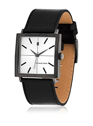 Armand Basi Reloj de cuarzo Classic A-0121G-09 38 mm