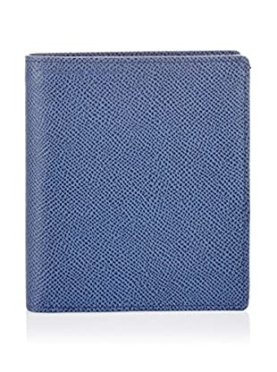 Porsche Design Cartera French Classic Billfold V14