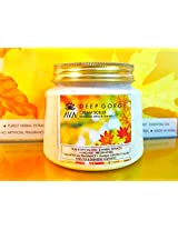 AVA DEEP GORGE FACE AND BODY CREAM SCRUB