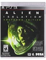 Alien: Isolation Nostromo Edition