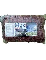 Max2100 HandBall Net Made of Double Dori Heavy Duty Nylon Material
