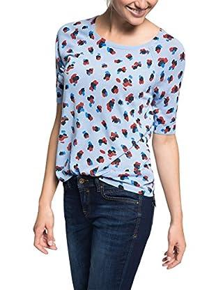 Esprit Collection Camiseta Manga Corta