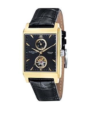 Thomas Earnshaw Reloj Providence 38 mm