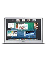 Apple MacBook Air MD712HN/B 11.6-inch Laptop (Core i5/4GB/256GB/Mac/Integrated Graphics)