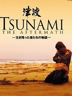 太平洋沖 史上最大M10巨大地震「日本沈没」戦慄シミュレーション vol.2
