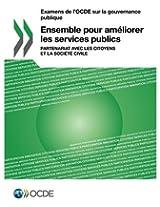 Norway (Examens De L'ocde Sur La Gouvernance Publique)