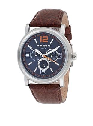 Armand Basi Reloj A0891G04