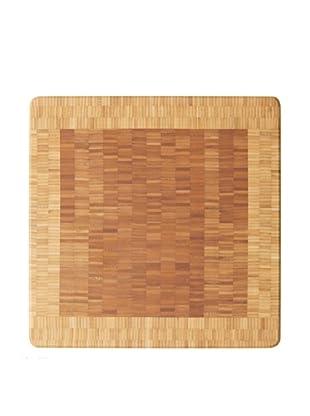 MIU France Bamboo Cutting Board, Natural, 11