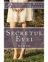 Secretul Evei