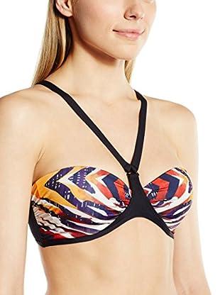 Moontide Sujetador de Bikini
